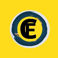 Flat Earth International Conference 2017 (Early Bird Online) Logo