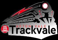 Trackvale d'Acton Vale vs Les Loups de Saint-Gabriel Logo