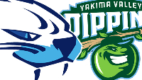 LIVE: Victoria HarbourCats vs Yakima Valley Pippins Logo