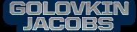 GGG vs Jacobs Official Online PPV Logo