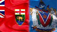 LIVE: Victoria vs Manitoba | August 26th, 2017 Logo
