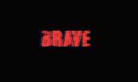 BRAVE Immortal Combat Wrestling Logo