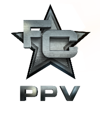 UFC 197: Jones vs OSP Logo