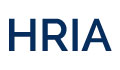 HRIA Law Conference - February 15, 2017 Logo