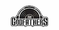 The Godfathers App Launch Party Durban Logo