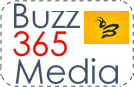 Buzz365Media Demo Event 2 Logo