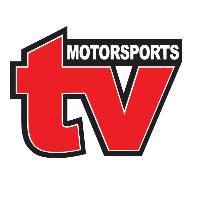REPLAY: Garmin ANDRA Drag Racing Live Stream - Calder Park Logo