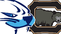 LIVE: Victoria HarbourCats vs Cowlitz Black Bears Logo