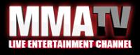 UCMMA 48 Logo