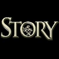 Story 2016 - LIVE (limited seats) Logo