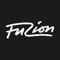 Fuzion Presents SynAudCon - OptEQ Logo
