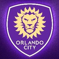 Orlando City SC U16 USSDA vs Boca United U16 USSDA Logo