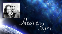 HeavenSync April 2016 Logo
