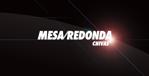Mesa Redonda: Chivas TV Logo