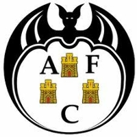 Partido de FUTBOL Logo