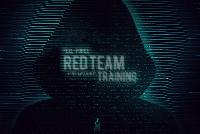 Full-Force Red Team Training Logo