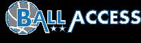 Princess Anne (VA) vs Riverdale Baptist (MD) Logo