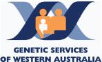 Mainstreaming Ovarian Cancer Genetic Testing Logo