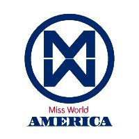 Mac Duggal Top Model Runway Competition Logo