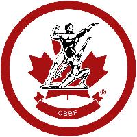 CBBF Finals Logo
