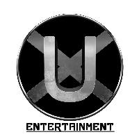 USOA Live Logo