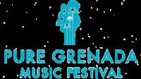 PURE GRENADA MUSIC FESTIVAL 2017 LIVE STREAM  ----- SUNDAY MAY 7th Logo