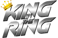 King in the Ring 62IV Logo