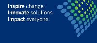 Spectrum Health Provider Logo