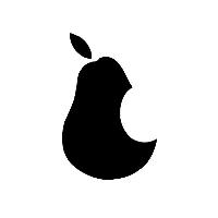 run awaaaaaaay Logo