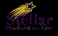 Gregg Braden & Dr. Melaney Sreenan - Full Day Access Logo