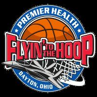 Flyin' To The Hoop Inv. (REPLAY): Prolific Prep vs. Huntington Prep Logo