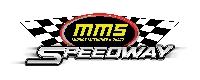 Sprintcar Allstars Logo