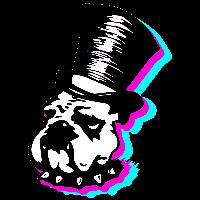 Punk Aristocrats Logo