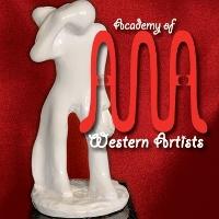 20th Annual AWA Awards Logo