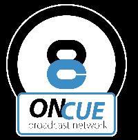Live Stream Trial PPV Logo