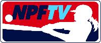 Aug 21  Logo