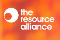 Replay - IFC 2016 Logo