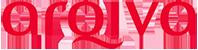 Some Test Event Logo
