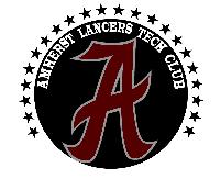 ACHS Class of 2017 Graduation Commencement Logo