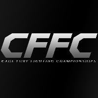 CFFC 59: July 9 - [REPLAY] Logo