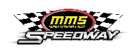 USC SA Round 3 Logo