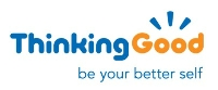 Thinking Good's Toolkit Conference Logo