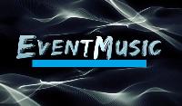 Music event of celebrity singer 2017 in America Logo