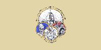 ENCUENTRO FOLKLORICO PANAMENO XXI - Folklore Workshops Logo
