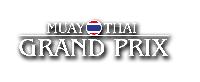MTGP Live test Logo