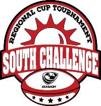 2016 USA Rugby RCT South - Florida Juice Logo