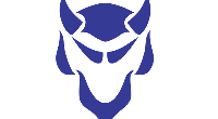 Davenport West at Davenport Central Logo