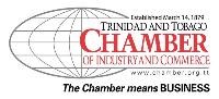 Chamber Test Logo