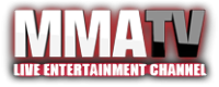 REPLAY: UCMMA 50 Logo