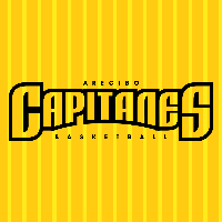 Piratas vs Capitanes Logo